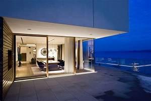 Haus Am See Mp3 : architektur b ro vonmeiermohr architekten gbr haus am see ~ Lizthompson.info Haus und Dekorationen