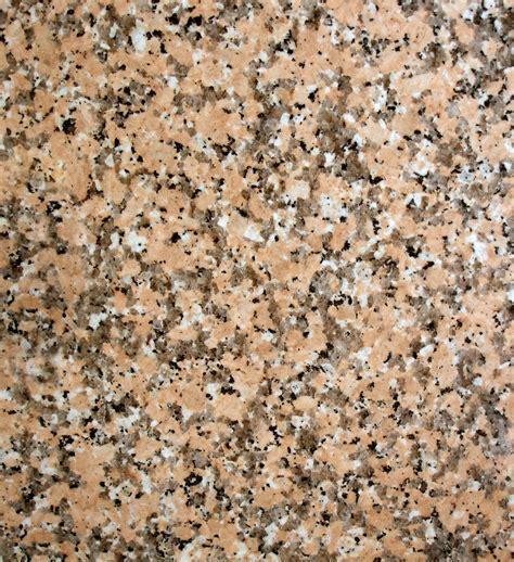 plan de travail cuisine quartz ou granit granit pour plan de travail cuisine plan de travail