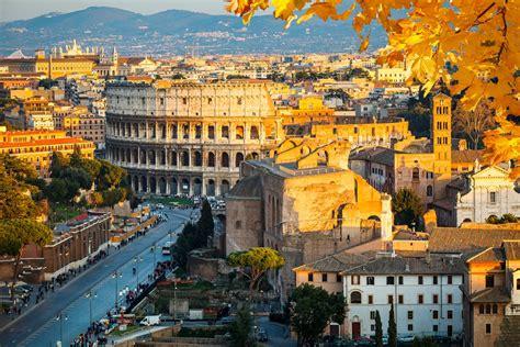 Colosseo Biglietto Ingresso Colosseo Orari Biglietti E Tutte Le Info Utili Cavour 313