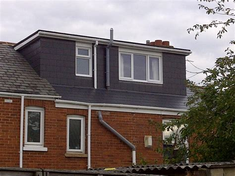 What Is A Dormer Roof by 28 Best Simple Roof Dormer Plans Ideas House Plans 31679