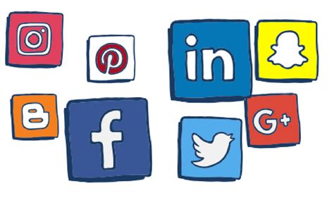 Things To Be Aware Of On Social Media  Intelligenthq. Schools With Nursing Programs. Colleges In Dallas Texas For Nursing. Lincoln Heritage Insurance Company. Medical Insurance For Visiting Parents. Email Newsletter Format Online Legal Business. Graduate School Marketing Nursing Program Nj. Glendale Dental Implants Specific Blood Tests. Naples Appliance Repair Bail Bonds Toledo Ohio