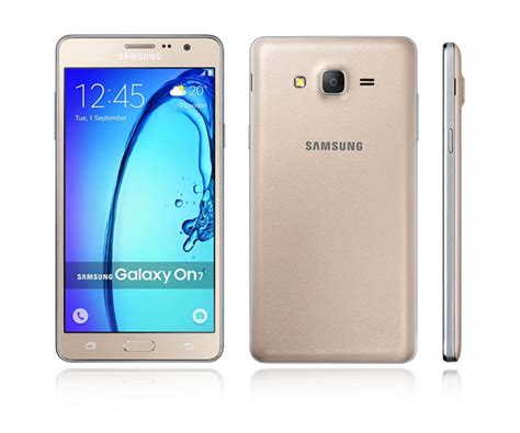 samsung galaxy on7 specs official price in the philippines