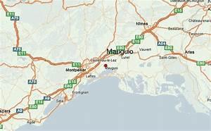 Mauguio Languedoc Pic : guide urbain de mauguio ~ Premium-room.com Idées de Décoration