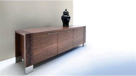 Virez Home Interiors Furniture Store