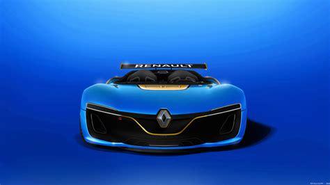 Renault Koleos 4k Wallpapers by Renault Spider Future Concept 4k Wallpaper Hd Car