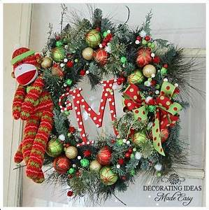 Top 127 ideas about Holiday Decor on Pinterest