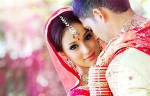 indian asian wedding photographer london wedding With indian wedding photography packages