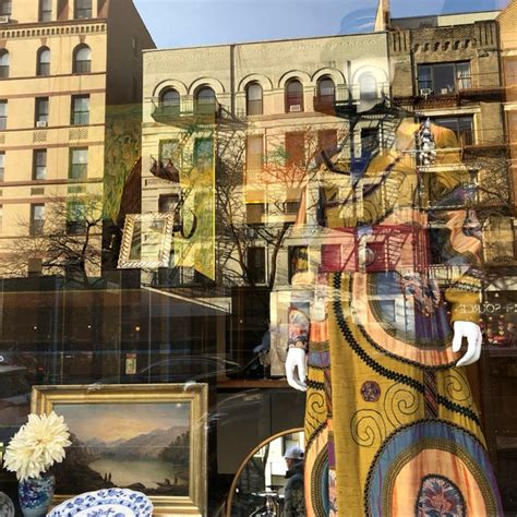 Maybe you would like to learn more about one of these? Housing Works Thrift Shop - Upper West Side - 306 Columbus Ave