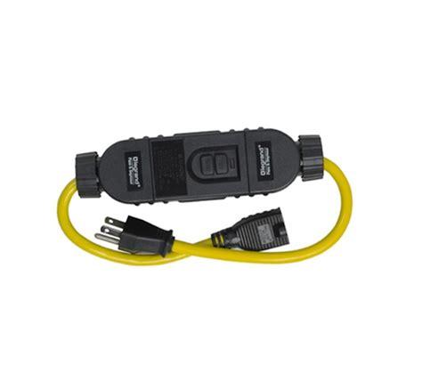 Pca Cord Amp Portable Line