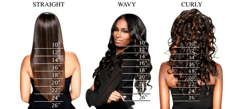 length hair extensions   choose dr conte