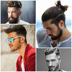 Men's Hairstyles – Page 2 – Haircuts and hairstyles for ...
