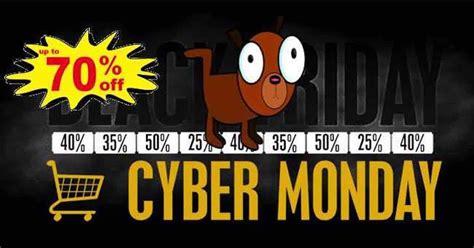 dog monday treat cyber deals