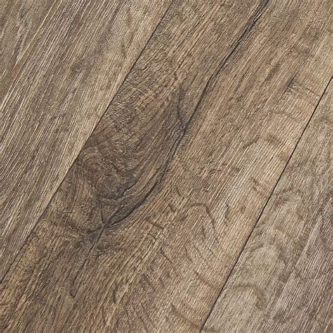 Quick Step Laminate Floor by Quick Step Reclaime Heathered Oak Uf1574 Laminate Flooring