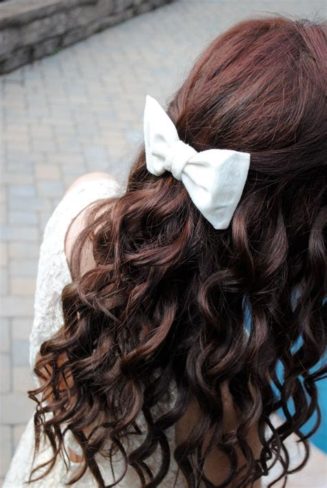 How To Grow Long Healthy Hair Curly Long Hairstyles