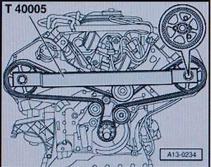 4 2 Engine Failure After Timing Belt Change