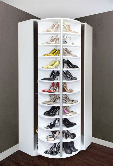 Closet Shoe Organizer Ikea Roselawnlutheran
