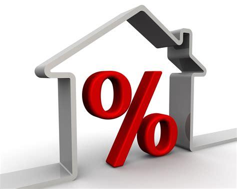 home loans  cheap interest rates loans