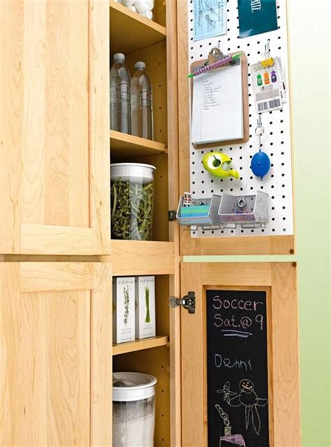 practical pretty pantry solutions organization hacks