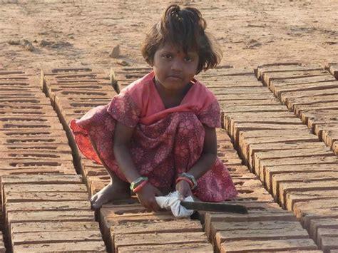 esclavage moderne 60 des victimes se trouvent en asie
