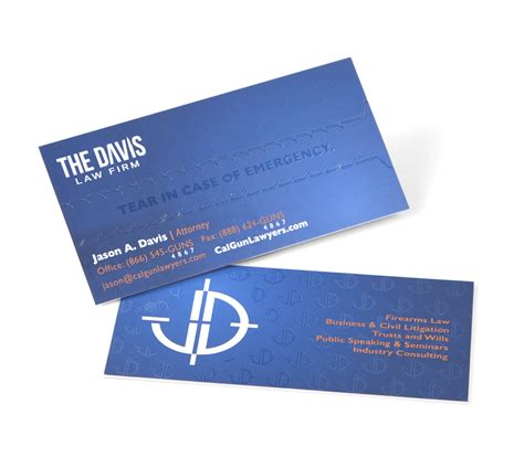 business card design cool business cards design business