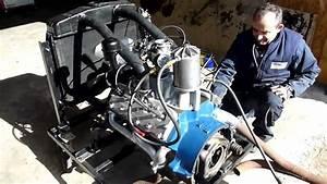 Moteur V8 A Vendre : v8 ford vedette 1953 reconditionn par l 39 atelier de restauration techni tacot youtube ~ Medecine-chirurgie-esthetiques.com Avis de Voitures