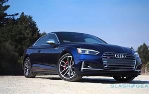 Download 2013 Audi S5 Service And Repair Manual  U2013 The