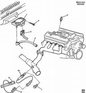 12117385  C  Compressor