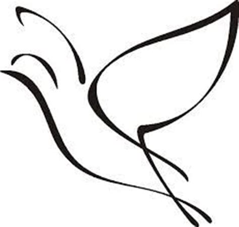 Interessante Ideenunterarm Taetowierung Weisse Taube by Die 25 Besten Ideen Zu Taub Auf Feine
