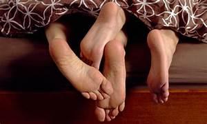 Women's Health - BirthControlCard.com