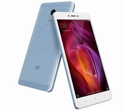 Redmi Note Xiaomi Lake India Edition Rs