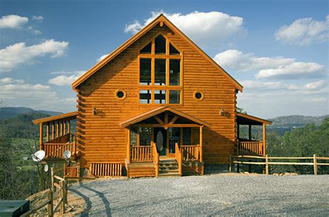 pigeon forge tennessee cabins pigeon forge cabins gatlinburg cabins