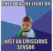 Car Memes Humor Funny Landmarkautoinc