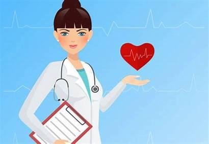 Nursing Medical Types Jobs Degrees Nurse Student