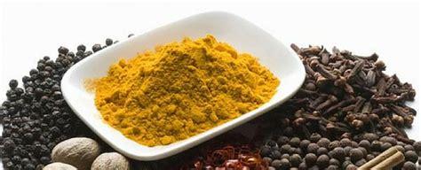 recette cuisine ayurv ique