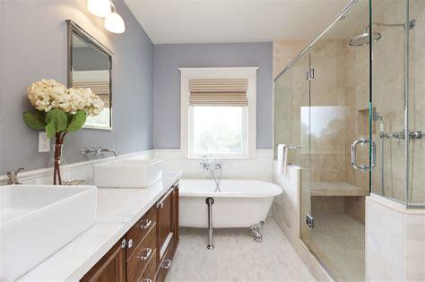 small bathroom renovation ideas australia stunning best