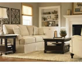 modern living room furniture ideas modern furniture havertys contemporary living room design ideas 2012