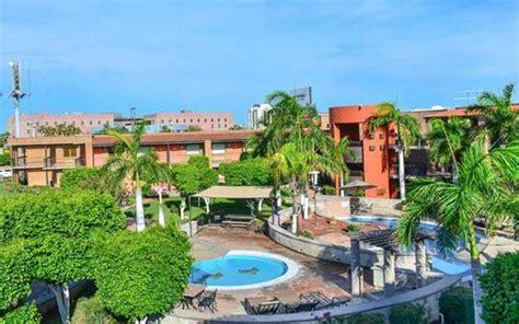 hotel colonial hermosillo ofertas de hoteles en hermosillo