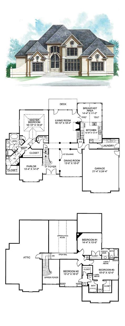 revival house plans revival house plans farmhouse southern living soiaya