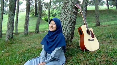 Sahabat Kecil (cover By Randi Ft Resty)