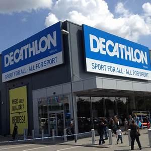 Ikea öffnungszeiten Wallau : decathlon am wandersmann 6 65719 hofheim am taunus wallau ~ Buech-reservation.com Haus und Dekorationen