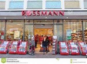 Foto, rossmann, preise