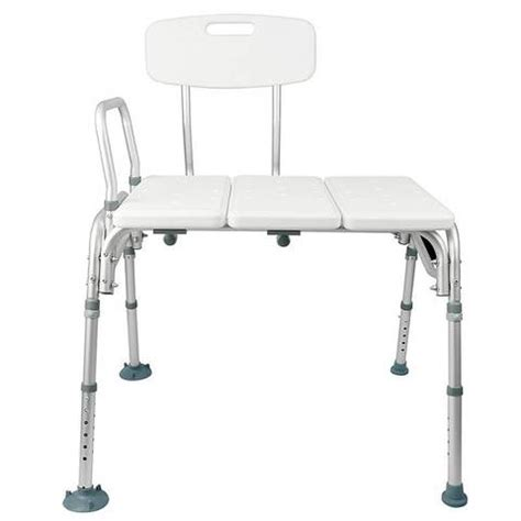 Elderly Shower Chair by 11 Best Shower Chairs For Elderly Adults 2018 Review