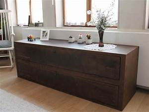 diy transformer un casier en meuble vintage leroy merlin With transformer un meuble ancien