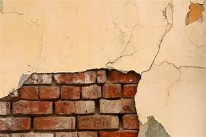 How, To, Create, A, Faux, Exposed, Brick, Wall, Using, Veneer