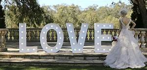 Large love letters rent letters for Large love letters