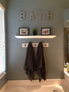 Best brown bathroom decor ideas on