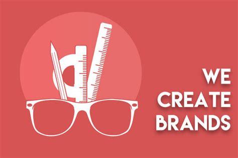 Digital Marketing Agency In India by 7 Reasons To Hire A Digital Marketing Agency In India