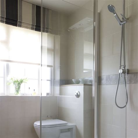 compact shower room ideas compact shower room shower room ideas to inspire you