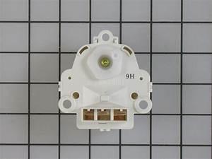 Lg Wt1101cw Parts Diagram