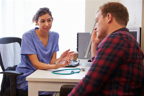 stereotypes  undermine medical care